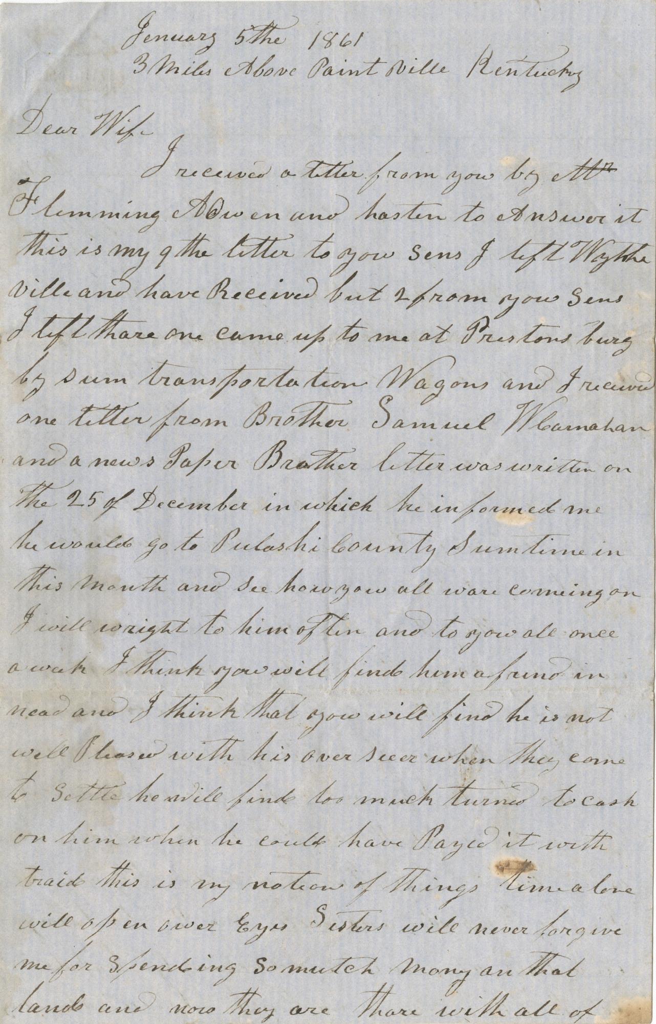 Ms2009-112_CarnahanJohnNewton_Letter_1862_0105a.jpg